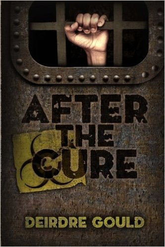 After the Cure Review