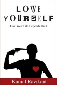 Love Yourself Like Your Life Depends On It Review