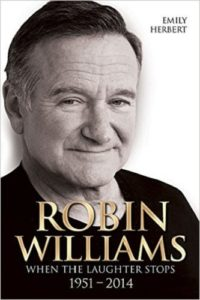 Robin Williams: When the Laughter Stops 1951–2014 Review