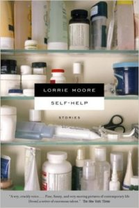 Self-Help Review