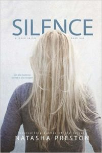 Silence (Volume 1) Review