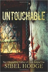 Untouchable Review