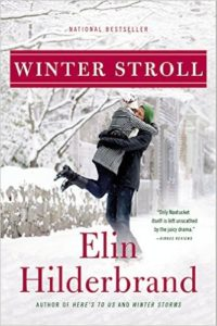 Winter Stroll (Winter Street) Review