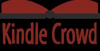 Kindle Club