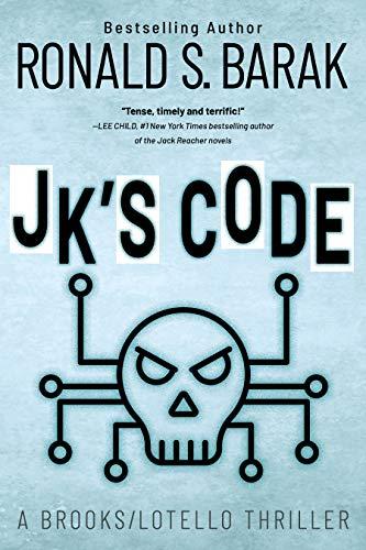 JKs Code
